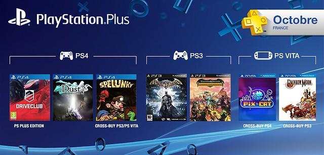 PlayStationFR_2014-Oct-01