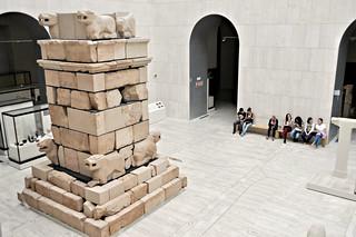 http://hojeconhecemos.blogspot.com.es/2014/10/do-museu-arqueologico-nacional-madrid.html