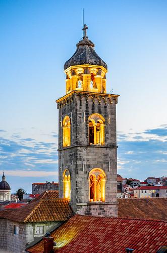Dubrovnik Old Town-20