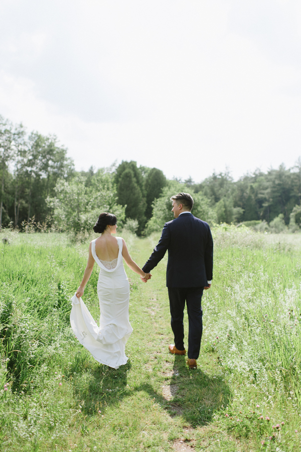 Celine Kim Photography Slit Barn Cambridge Ontario wedding photographer-33