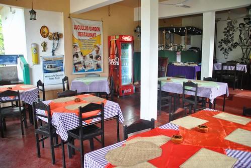 35 Hotel y terraza en Bentota (4)