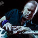Billy Sheehan de Mr Big.