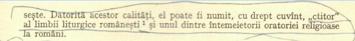 p 195