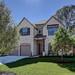 24511 Alli Creek Ct _ Preston _ Augusta Pines _ The Creeks _ 77389 _ New Homes For Sale _ Westin Homes _ Travis Edmunds _ www.TravisRE.com _  10.24.14 _  TRE _ Augusta Creek Ridge (12)