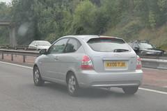 automobile, automotive exterior, hyundai, vehicle, subcompact car, compact car, sedan, land vehicle,