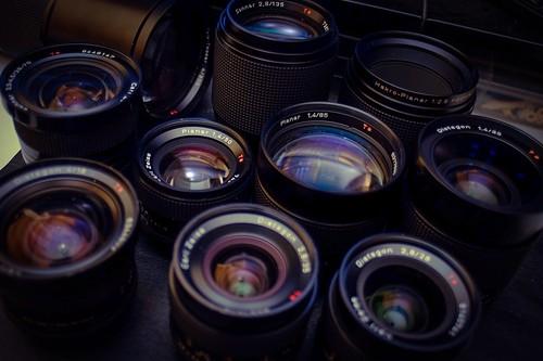 カメラロール-9407