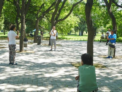 Beijing-Parc (15)