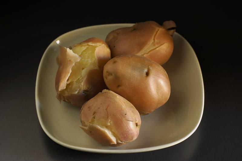 2_отварной-картофель_DSC07291