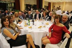 20141003 Gala Benéfica Santurtzi Gastronomika 0154