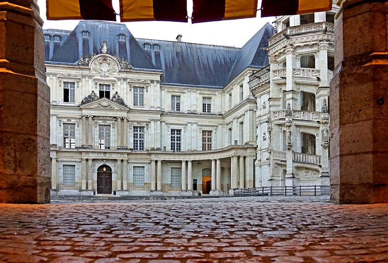 France-001492