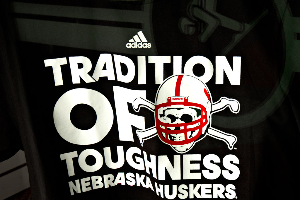 TRADITION-OF-TOUGHNESS--McCook