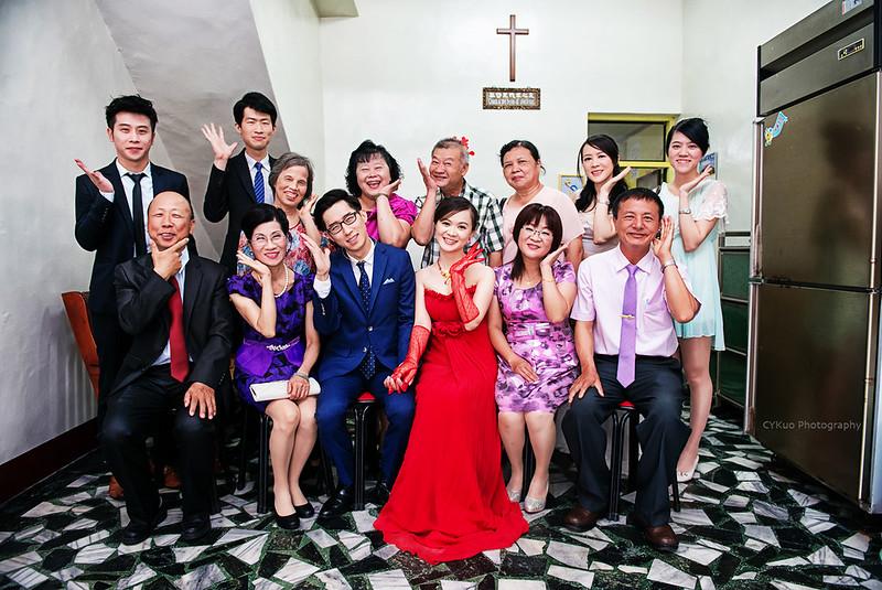 20140927義彬彩婷精選-1015_blog