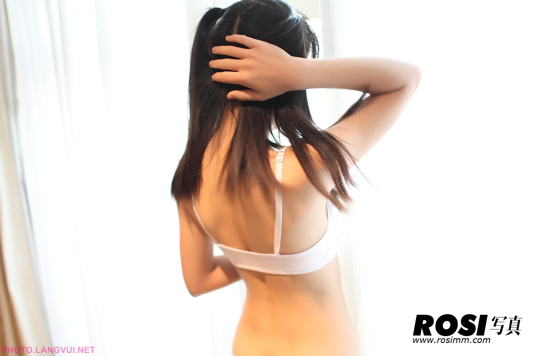 ROSI No 448