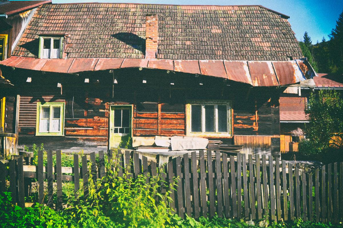 In Stefanova