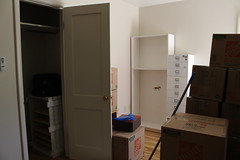 Unpacking (14)