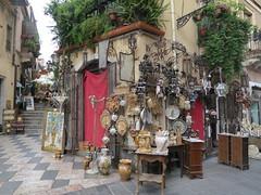 2014-09-06 Toarmina Etna Sicily (32)