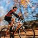 2014-uprcross-race-6-5429