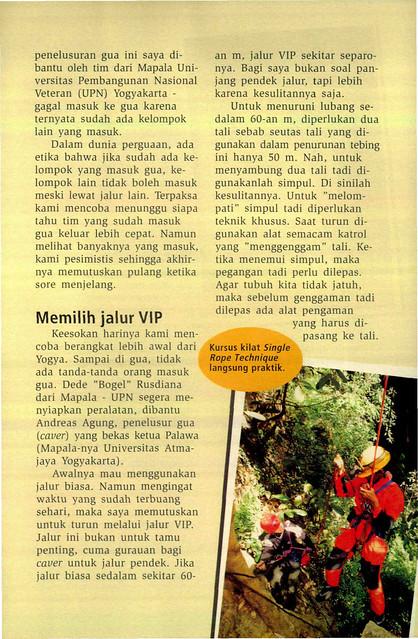 gua jomblang_Page_4