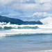 Praia do Prumirim Ubatuba sp by ♥ Diesse Rock Forever ♥