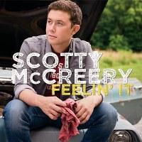Scotty McCreery – Feelin' It