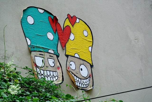 Berlin_7_2014_135