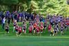 Middlesex League Championship Meet 2014 974