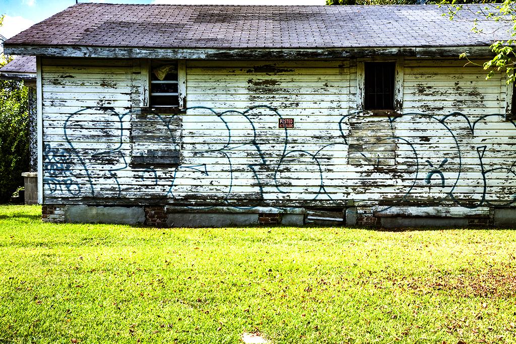 Abandoned-house-on-9-27-14--Jackson-3