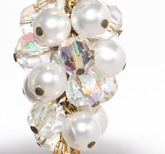 art(0.0), jewellery(0.0), earrings(0.0), jewelry making(1.0), body jewelry(1.0), pearl(1.0), gemstone(1.0), bead(1.0),