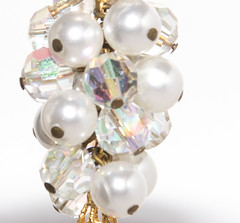 jewelry making, body jewelry, pearl, gemstone, bead,