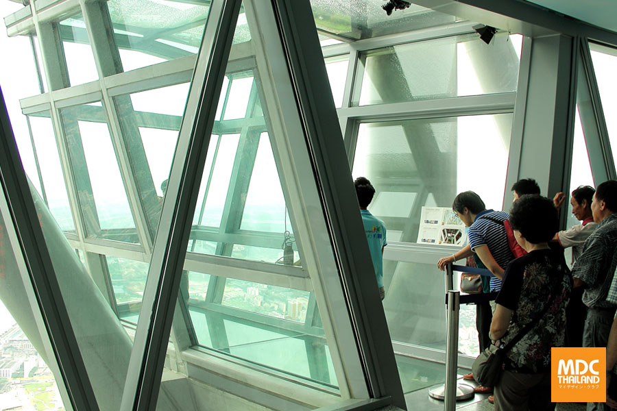 MDC-Canton-Tower-14