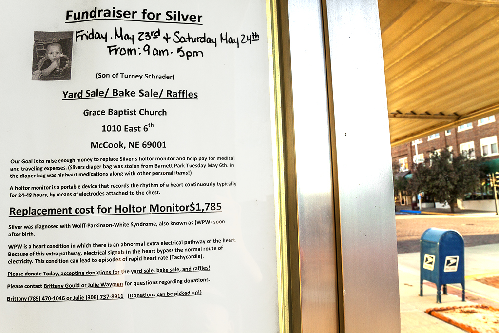 Fundraiser-for-Silver--McCook