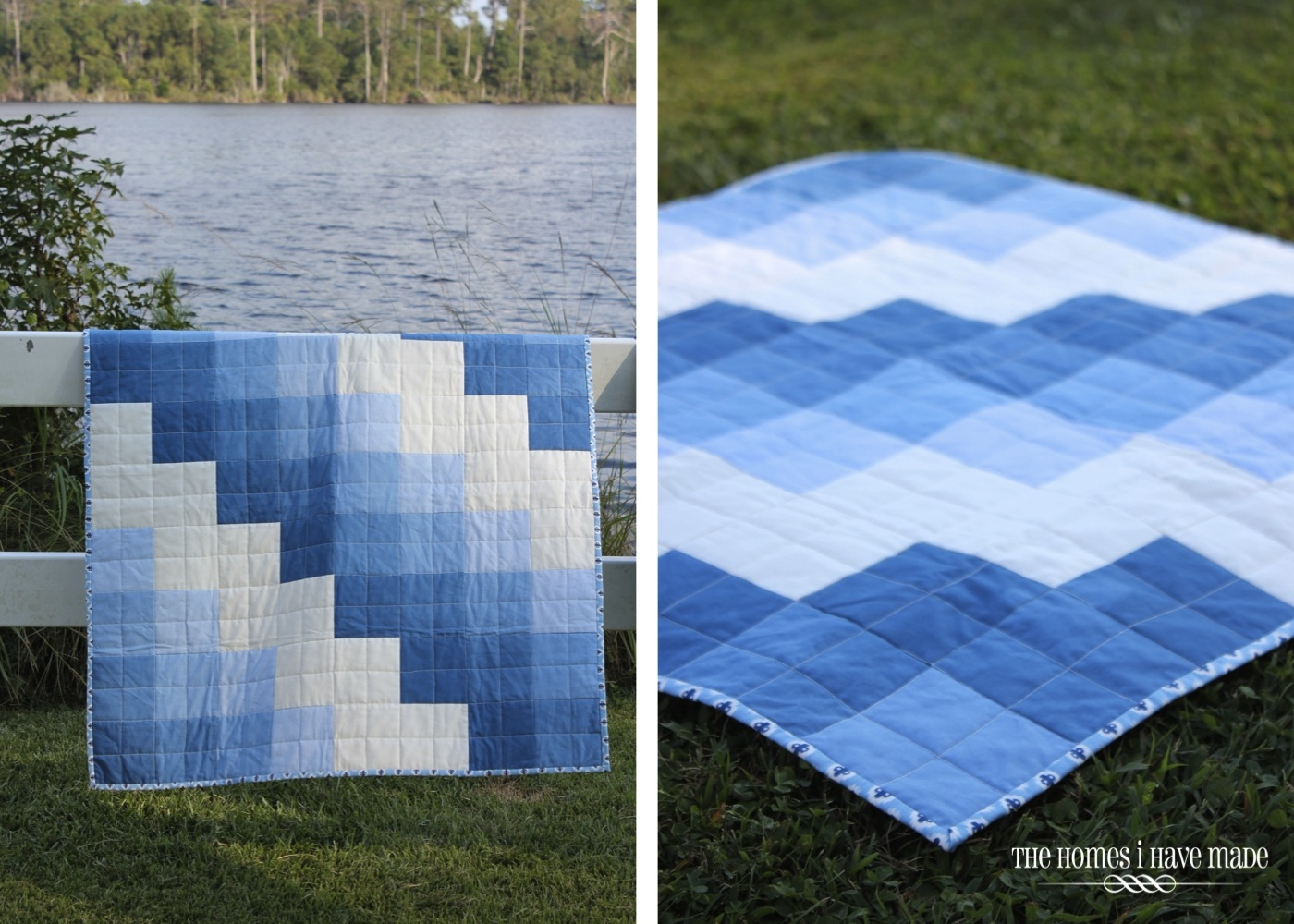 Ombre Baby Quilts-007