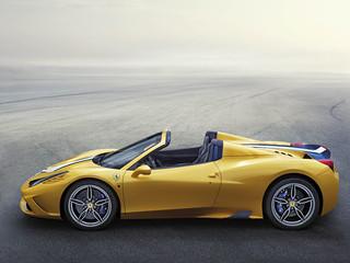 Ferrari-458-Speciale-A---11