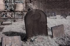Kensal Green Cemeteries