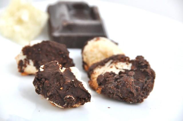 Biscotti al Cocco Bimby: Tutte le Ricette