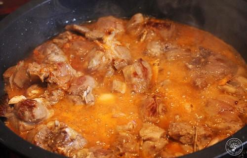 Cordero al ajillo pastor www.cocinandoentreolivos.com (12)