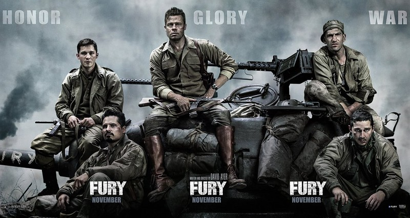 Fury-Poster-2