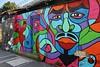 BXL_0346 rue de l'Ourcq Paris 19