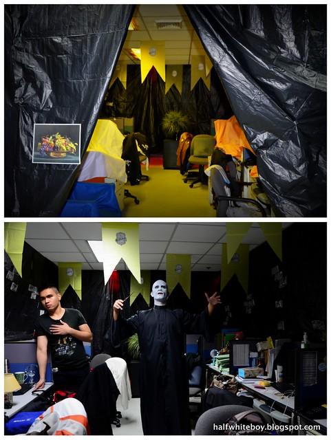 25hogwarts halloween at ia_2014 10 3015