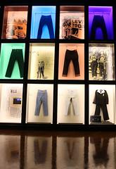 Exhibition_Jean_05