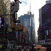New York #NYCC14