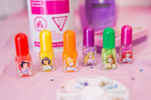 Disney Princess Party-40.jpg