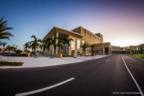 school venice building sunrise campus coast high theater gulf theatre florida stage ngc performing arts center fl vpac