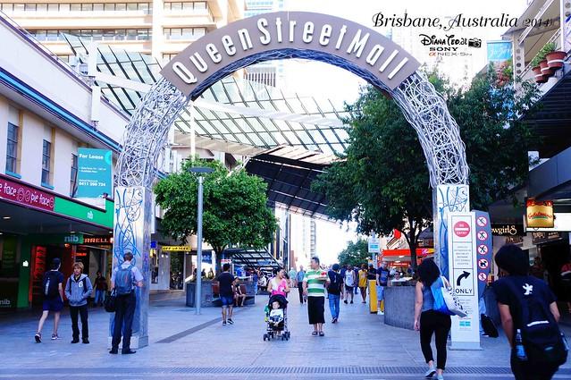 Day 5 - Brisbane 03