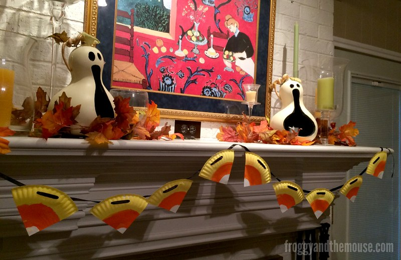 candy_corn_pennant_banners