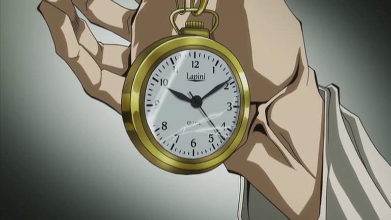 Wild Adaptor OVA 1 (20)
