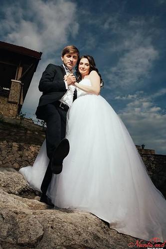 """Concursul """"Cuplul anului 2014"""" > Tatiana & Mircea Boian"""
