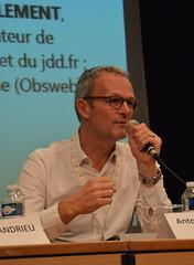 Antoine Clément