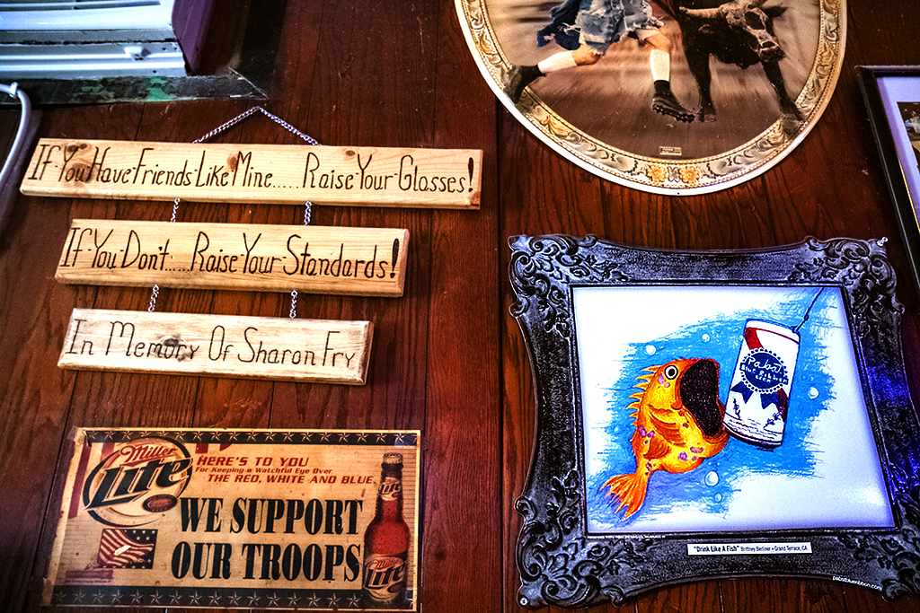 WE-SUPPORT-OUR-TROOPS--Osceola