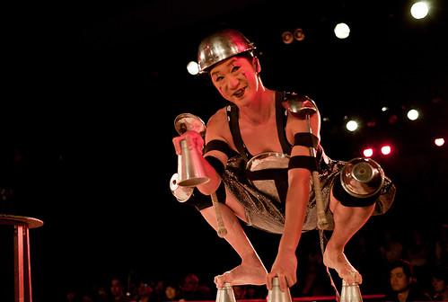 サディスティックサーカス2014a_crucru-022